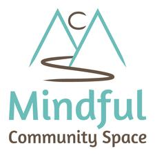 Mindful Community Space logo