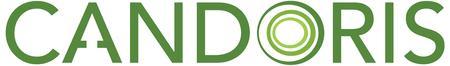 Dell Password Manager - Webinar