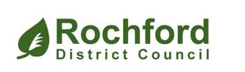Rochford District Business Breakfast Meeting