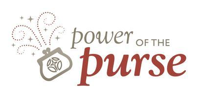 2014 Power of the Purse