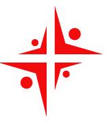 Living Word Family Church logo