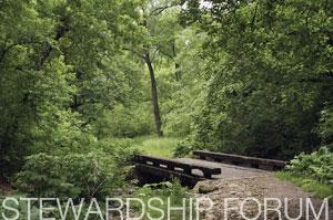 Sustainable Stewardship: Maintaining Value in Hudson...