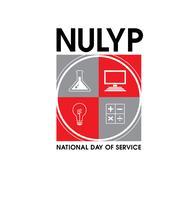 NULYP STEMWorks! National Day of Service