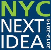 Final Round: NYC Next Idea with keynote by Jon...