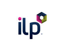 Institute for Learning Professionals logo