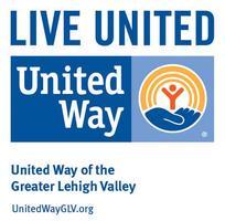 United Way Celebration of Caring