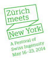 Collegium Novum Zurich: Live Music & Silent Film