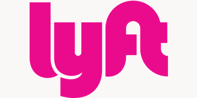 What to Know about Being a Product Manager by Lyft Prod...