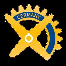 Rotex 1870 logo