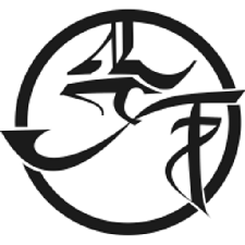 Kurfürst-Joachim-Friedrich-Gymnasium Wolmirstedt logo