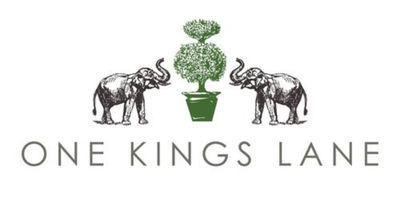 How to Be Agile with a Big Vision by One Kings Lane Pro...