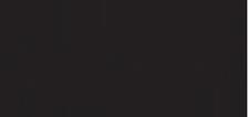 The Tweed Run logo