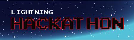 Lightning Hackathon