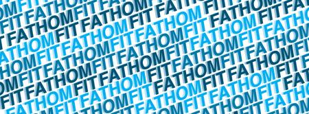 Fathom Fitness