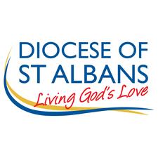 Bishops' Offices (Bp) logo