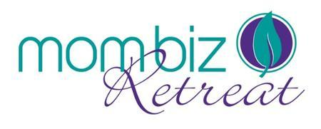 Mom Biz Retreat - Caledon, Ontario