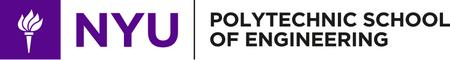 2014 NYU Polytechnic School of Engineering Research...