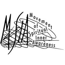 Movimiento del Sendero Interno del Alma (MSIA) logo