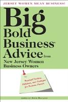 What's Your Bag?  Big Bold Business Advice -- Book...
