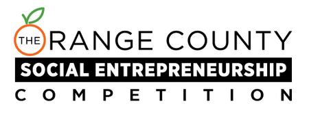 Orange County Social Entrepreneurship Competition Showc...