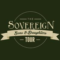 """The Sovereign Sons & Daughters Tour"" at Kulak's..."