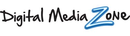 Digital Media Zone Tour, May 2014