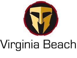 9/11 Heroes Run 2012 - Virginia Beach, VA