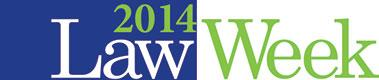 Law Week 2014 - The new Wills, Estates and Succession Act