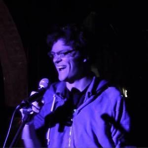 The DC Comedy Showcase - Washington, DC