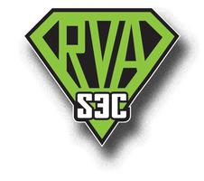 RVAs3c Conference