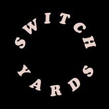 Switchyards Downtown Club logo
