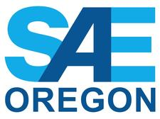Image result for oregon sae