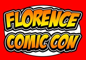 Florence Comic-Con