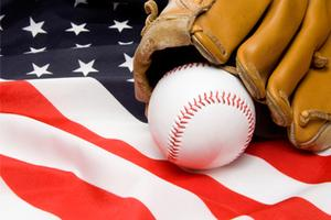 Baseball in American Culture