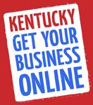 Google Get Your Business Online: Measuring success...