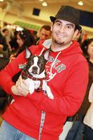 Bring Your Pet To The Houston Pet Expo!