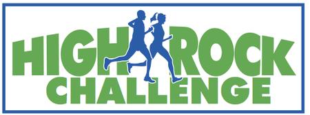 "2014 High Rock Challenge Adventure Race - ""It Takes..."