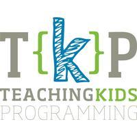 Teaching Kids Programming Java