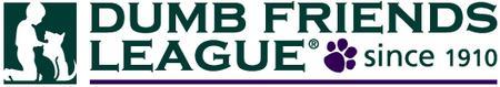 DFL Volunteer Attire Order