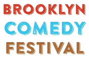 Brooklyn Comedy Festival: Artist Submissions