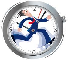 Work Smarter, Not Harder: Time Management/Life-Hack...