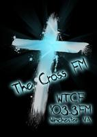 "The Cross FM ""ROCKIN' New Year's Eve Party!"