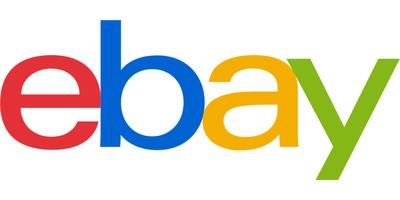 How to Build Price Recommendations by eBay Group Produc...