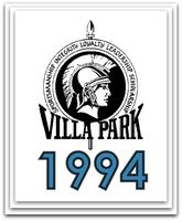 VPHS Class of 1994 20th Reunion - Early Registration...