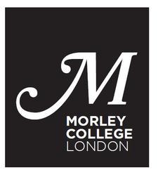 Morley College London logo