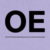 Open Engagement 2014 Life/Work