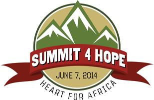4th Annual Summit for Hope CA