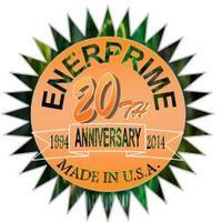 Celebrating 20 Years of Enerprime with Arlene R Taylor...