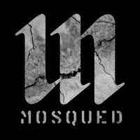 unMosqued