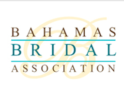 Bahamas Bridal Association - Membership 2014